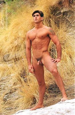 Desnudo Naturistas