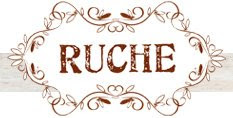 ShopRuche
