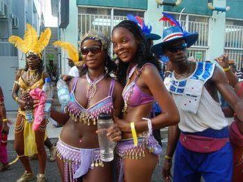 The Sweet 7 Summer Carnival Giveaway WINNER