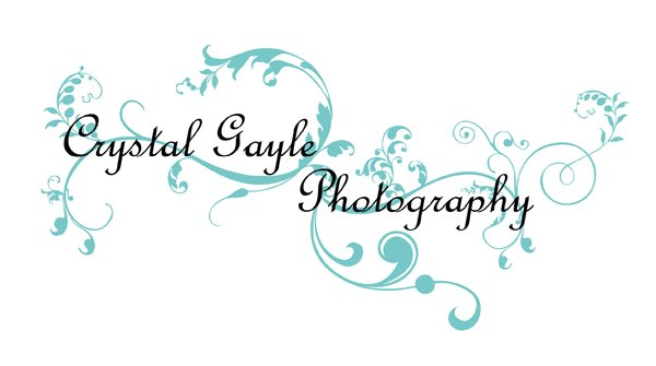 Crystal Gayle Photography
