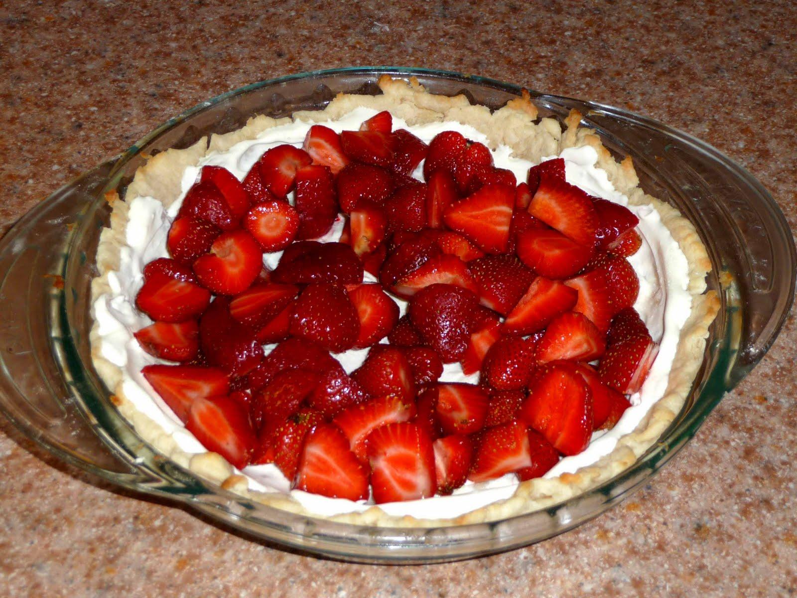 nov strawberry cream and many recipes sweetmar strawberryif you have