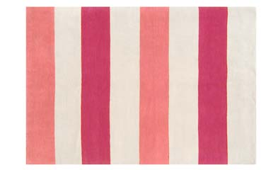 Purchase Worthy Striped Rugs