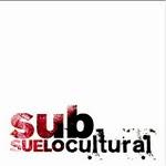 Centro cultural subsuelo