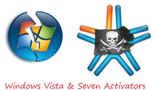 VISTA SP1 TORRENT DOWNLOAD