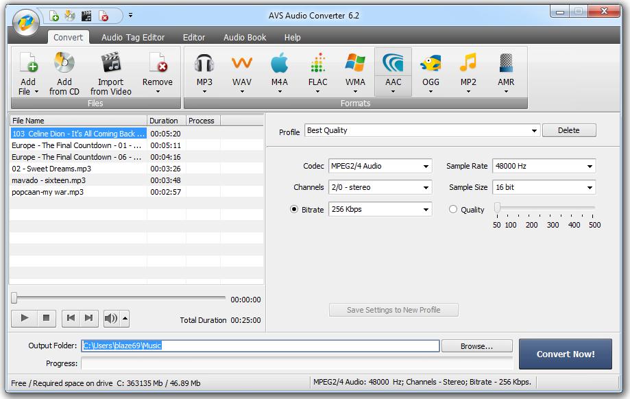 avs video editor 62 crack free download