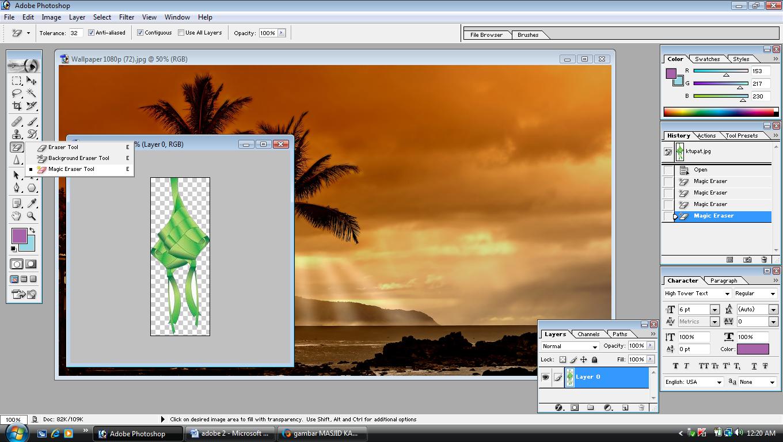 Background Gambar Ketupat   Joy Studio Design Gallery - Best Design