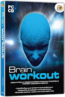 Brain Workout - Train your Brain 2009