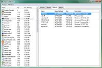 Process Hacker 1.3.7