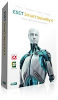 ESET NOD 32 3.0.669.0 Smart Security