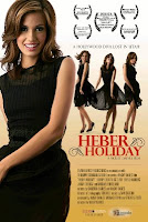 Heber Holiday (2007) DVDRip XviD