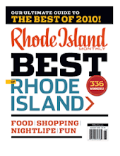 Best of RI