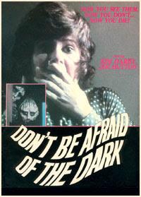 فيلم رعب قديم وجامد جدا Don't Be Afraid of the Dark 1973 6bswjna