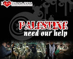 ::Palestine in Our Heart::