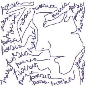 """""""Eu escrevo pra poder viver na plenitude da minha paz..."""""""