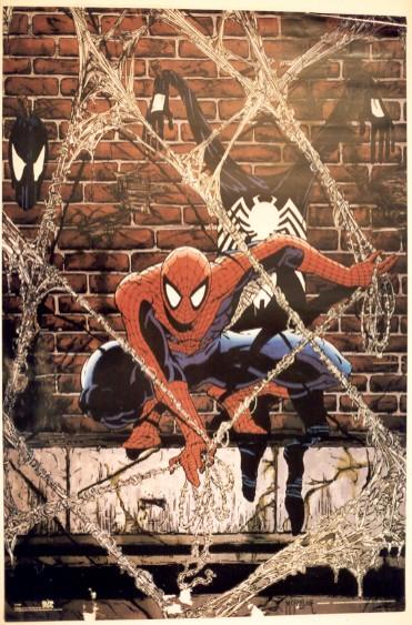 todd-mcfarlane-spider-man-poster.jpg