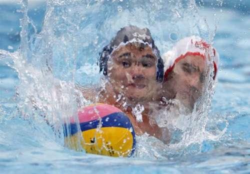 [Imagen: timed-sports-photos-3.jpg]