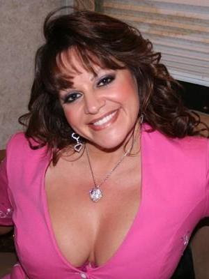 Jenny Rivera sex tape