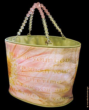 CARE FOR YOU PURSE