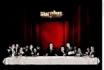 SURPLUS- DOCUMENTAL