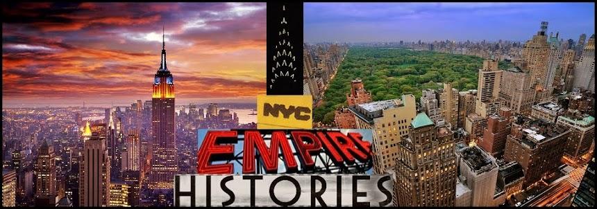 NYC Empire Histories