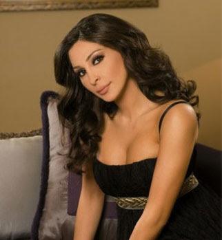 Desigirl Beautiful Pakistani Girls Hot Indian Wallpapers