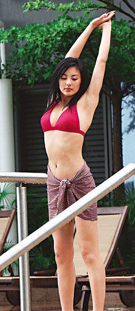 http://1.bp.blogspot.com/_jo1xsRVxX7o/THSWzgS8xtI/AAAAAAAAFTk/S21cGDQUaDc/s1600/Kitty+Zhang+Yuqi+Bikini+Pictures.jpg