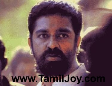 Kamal Hits 1 (1975-1986) (60 Tamil Songs)
