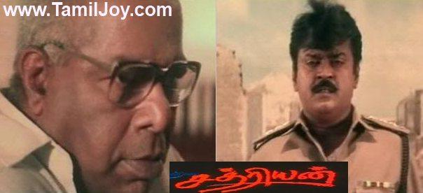 Vijayakanth Hits Songs Free Download