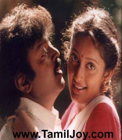 kovil kaalai movie video songs