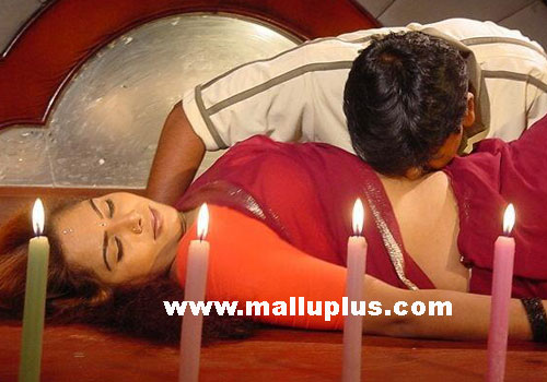 Mallu hot first night sex can