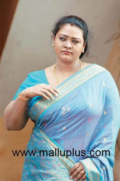 indian tamil sex bøsse top escort service