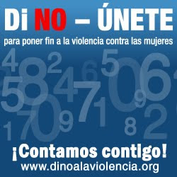 DI NO- UNETE