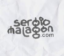 sergio malagon diseño grafico
