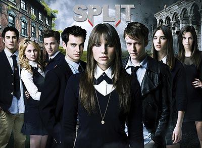 Los hobbies de kate split primera temporada ver online for Splity 3 en 1