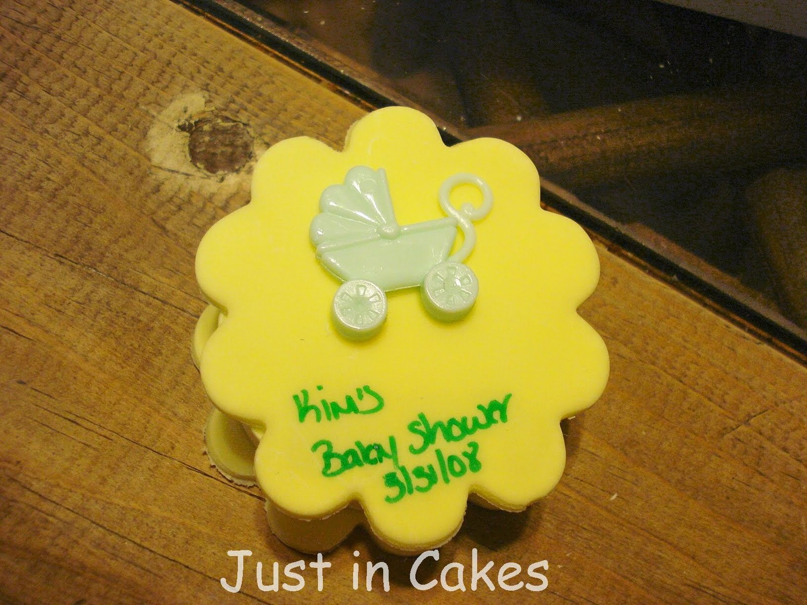 by bibiana sabido labels baby baby shower recuerdos para baby shower