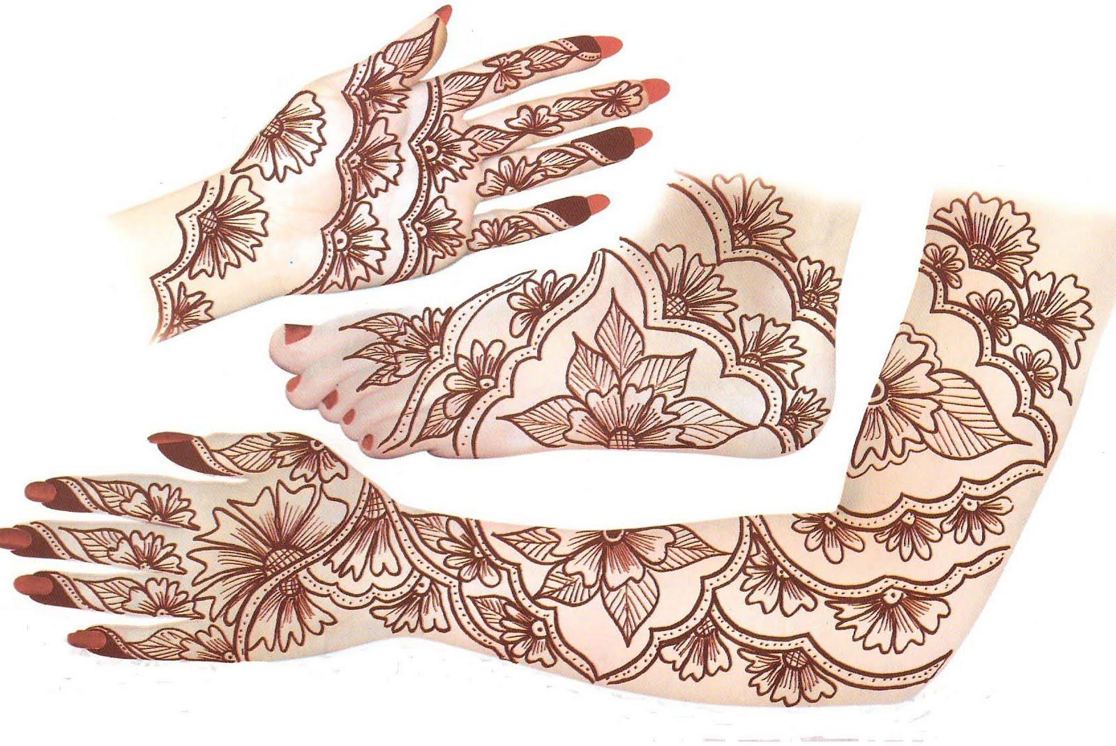 mehndi Arabic menhdi Mehndi Designs Mehndi Designs Women s Hand ArArabic Mehendi Designs On Paper