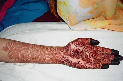 Related to mehndi,Arabic menhdi,Mehndi Designs,Mehndi Designs,Women's