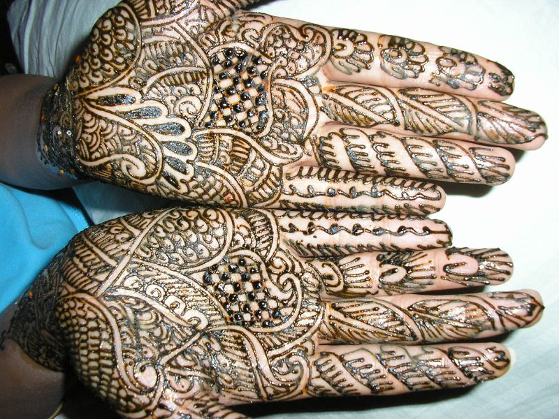 Pakistani Mehndi,Indian mehndi,Arabic menhdi,Mehndi Designs,Mehndi