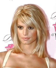 Latest Haircuts, Long Hairstyle 2011, Hairstyle 2011, New Long Hairstyle 2011, Celebrity Long Hairstyles 2034