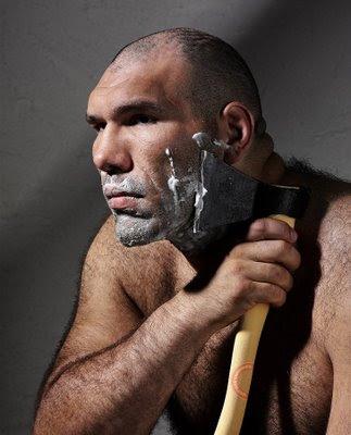 http://1.bp.blogspot.com/_jof89kaC31o/SlYSXmS2KLI/AAAAAAAAAMg/MRnopYCWPCw/s400/macho2.jpg