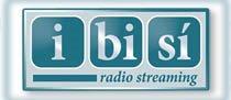 LA RADIO EN INTERNET