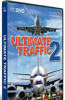 ultimate traffic 2 schedule download