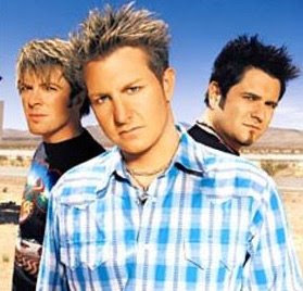 rascal-flatts-gamezplay.org