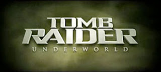 Tomb raider underworld gamezplay.org