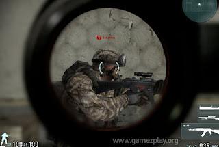 combat-arms-gamezplay.org