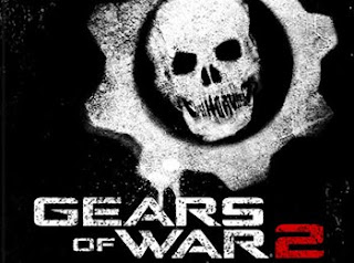New Gears of War 2