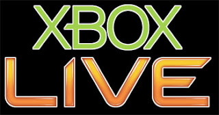 xbox live gamezplay