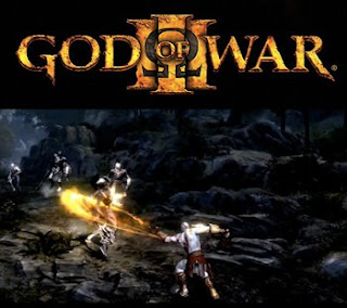 God of War 3 gameplay trailer leaked on YouTube
