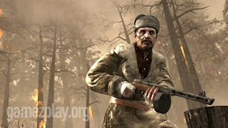 call of duty map pack download