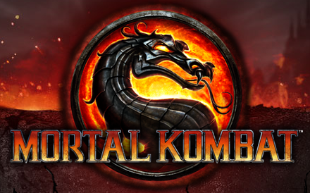 mortal kombat 9 mileena wallpaper. mortal kombat mileena wallpaper. Mortal Kombat,; Mortal Kombat,. adamfilip. Jul 20, 11:48 AM. New Apple Mac Pro Dual Quad